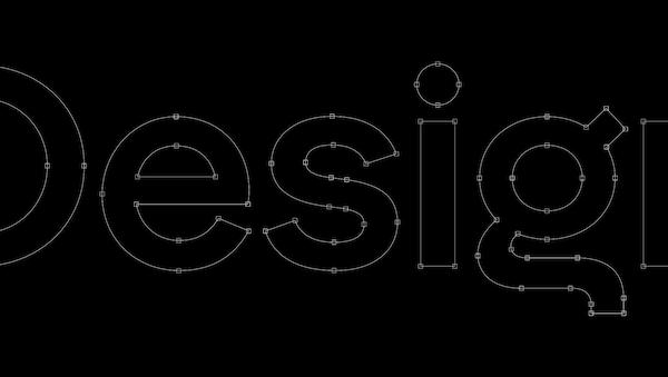 Designit rebrand video